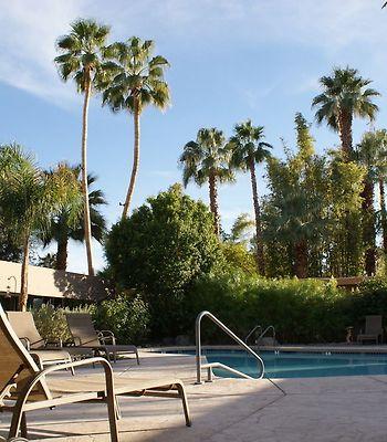 casino in yucca valley california